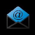newsletteranbindung