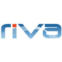 riva CRM Partner