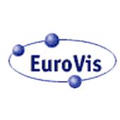 EuroVis CRM von ISC