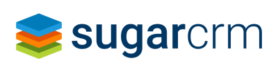 SugarCRM-Horizontal-Full-Color