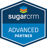 partner-sugar-png