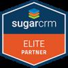 SugarCRM-Elite-Partner-Badge