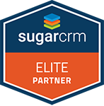 SugarCRM-Elite-Partner-Badge