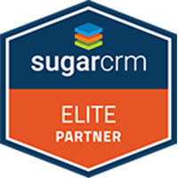 SugarCRM Elite Partner