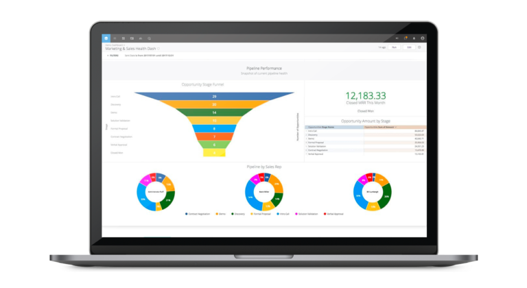 sugarcrm_sugarmarket_analyze_performance_and_visualize_results-768x420