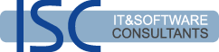 ISC it&software consultante GmbH Nürnberg